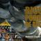 Talk Radio discute a concentração de riqueza com Antônio Cattani, autor de Ricos, podres de ricos