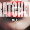 RATCHET TRAP MIX