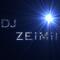 Progressive / Electro Mix (Avicii / Tiesto / W&W / SHM ... Etc)