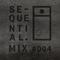 Sequential Mix #4 - AMANDA/VICTORIA