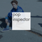 pop inspector #20 - Summer Carols, Miles Francis, Luke Reed, Lazertits and much+