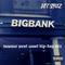 DJ C Stylez - Big Bank (Nuwave West Coast Hip-Hop Mix)