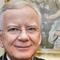"""Audycja """"Jesteśmy razem"""" gościem Abp Marek Jędraszewski - Radio WNET"""