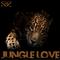 JungleLove  35