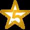 DJ 5 STAR Corridos con Banda 2014