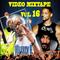WAYBACK 2 PLAYBACK VOL 16 VIDEO MIXTAPE