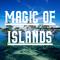 Dishkov pres. Magic of Islands 06/2018 (Guest Mix by Dragomir Totkov)