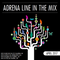 Adrena Line - In The Mix: April 2017