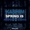Kashim - Spring Is Around The Corner Mix 2017.02.23