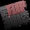 DJ Flipside 1994-1995 Old Skool Jungle Mix