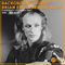 Background Music: Brian Eno Birthday Bash 13th May 2021