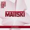 Matt5ki - Xoni On Air Episode #34