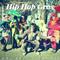 Hip Hop Gras PT. III