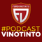 Podcast ForoVinotinto Nº20