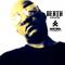 DJ Presents special guest DEATH Spforgotten Recordings / Alux Recordings / Killer Drumz