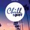 Julia Costa @ Chill Spot Vol.1, 13/8/2016