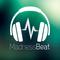 Top 10 Electro-House madnessbeat.com Abril2016