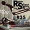 Raw Select Radio #35 (Wowflower, Freddie Hubbard, Idris Muhammad & more]