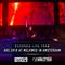 Global DJ Broadcast: Markus Schulz World Tour ADE in Amsterdam (Nov 01 2018)
