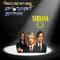 Smells Like 90's Rock Spotlight Edition: Nirvana PART 1 11/16/19