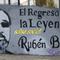 Ruben Blades Salsa Social