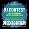 Squadrum - XO Festival Belgium 2018 (ERISTOFF STAGE)
