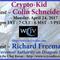Crypto - Kid_20170424_Richard Freeman