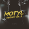 DJ Motyl - Motyl Mixtape 2