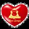 [0015 MixTape] LoveSongs (072 BPM) - Maguilla DeeJay