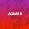 SRF - AGUAHARA