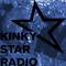 KINKY STAR RADIO // 26-06-2018 //