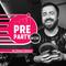 #139 NRJ PRE-PARTY by Sanya Dymov - Hot Mix [2019-04-12]