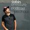 Cabin Pressure 012- Ekkohaus
