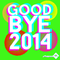 Shannon - Good Bye 2014 -
