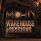 MDOHANi - Warehouse Sessions Vol. 9