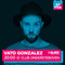 Live set @ SLAM | Club Ondersteboven (Dutch Radio)