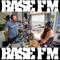 Base Breakfast with Ian Beatmaster Wright (Friday 5th February 2021)