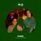 808 Radio #142 / Jon Hopkins & Kelly Lee Owens / CMM Radio – 14/12/2019