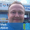 Drive Time with Mark Alston 25-09-18