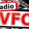 Bande Originale #205 sur Radio VFO
