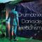 Drumatrixx - Darkside Hedonism