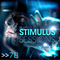 Blufeld Presents. Stimulus Sessions 078 (on DI.FM 26/06/19)