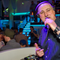 BLUE BOX - DJ TÉGLA 100% RETRO