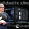 Essential Apple Podcast 91: It's all about the software
