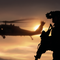 Hack Investigates, how heavy metal brings joy to fans, and inside an Afghanistan medevac unit