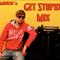 Max - Get Stupid Mix November 2011