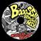Baaass!! -BPM Shift Mix- 2012.8.16