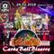 Live-Set 2@CarneBallBizarre KitKatClub-Separee(24.02.2018)