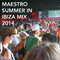 Maestro -  Summer In Ibiza Mix 2014