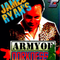Army of Dorkness 31: Live Long and Prosper, You Pickle Tickler